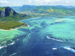 mauritius getty for sites