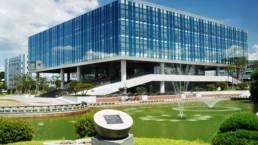 Грант для студентов KAIST 2021 в Южной Корее [Полный грант]