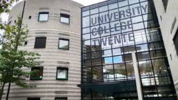 University of Twente Scholarship 2021 in the Netherlands