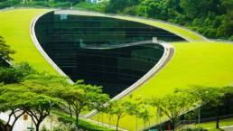 Nanyang Scholarship 2021, Singapore